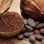 cara mengolah kakao menjadi coklat