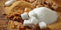 Berikut Ini Macam-Macam Gula Dan Fungsinya Yang Harus Anda Ketahui