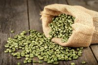 cara membuat kopi hijau siap minum