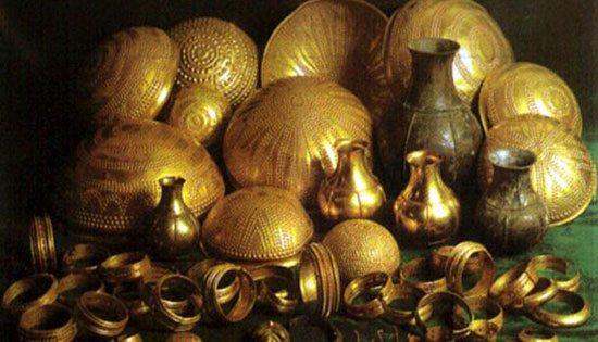 barang langka di indonesia