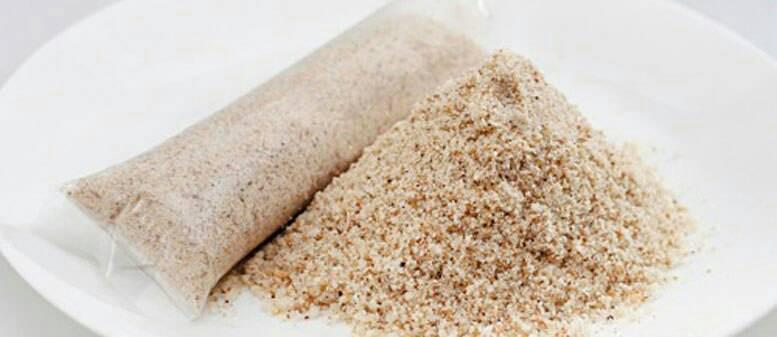 kue sagon tepung beras