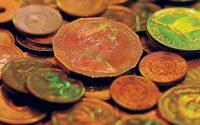 harga uang lama termahal