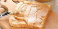 Cara Membuat Selai Kacang Untuk Roti Bakar